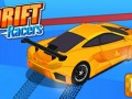 Jocuri Drift Racers