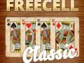 Jocuri FreeCell Classic