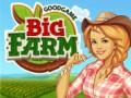 Jocuri GoodGame Big Farm