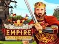 Jocuri GoodGame Empire