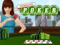 Jocuri GoodGame Poker