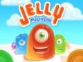 Jocuri Jelly Madness