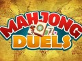 Jocuri Mahjong Duels