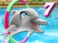 Jocuri My Dolphin Show 7