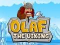 Jocuri Olaf the Viking