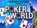 Jocuri Poker World