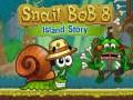 Jocuri Snail Bob 8