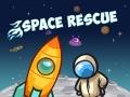 Jocuri Space Rescue