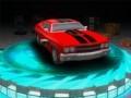 Jocuri Terminator Car