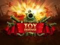Jocuri Toy Defense