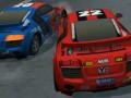 Jocuri Y8 Racing Thunder