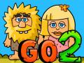 Jocuri Adam and Eve GO 2