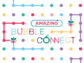 Jocuri Amazing Bubble Connect