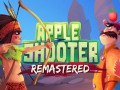 Jocuri Apple Shooter Remastered