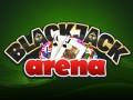 Jocuri Blackjack Arena