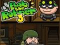 Jocuri Bob the Robber 3