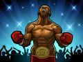 Jocuri Boxing Stars