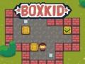 Jocuri BoxKid