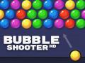 Jocuri Bubble Shooter