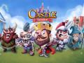 Jocuri Castle Defense