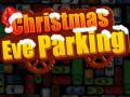 Jocuri Christmas Eve Parking