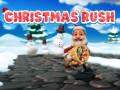 Jocuri Christmas Rush
