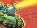 Jocuri Clash of Tanks
