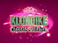 Jocuri Classic Klondike Solitaire Card Game