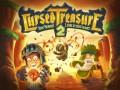 Jocuri Cursed Treasure 2
