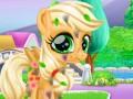 Jocuri Cute Pony Care