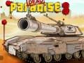 Jocuri Dead Paradise 3