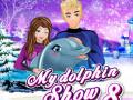 Jocuri Dolphin Show 8