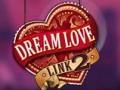 Jocuri Dream Love Link 2