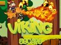Jocuri EG Viking Escape