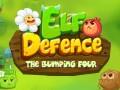 Jocuri Elf Defence