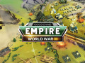 Jocuri Empire: World War III