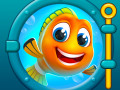 Jocuri Fishing Online