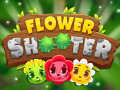 Flower Shooter