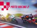 Jocuri GP Moto Racing 2