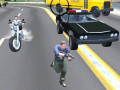Jocuri Grand Action Crime: New York Car Gang