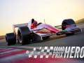 Jocuri Grand Prix Hero