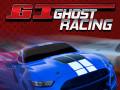 Jocuri GT Ghost Racing