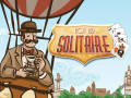 Jocuri Hot Air Solitaire