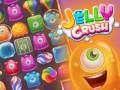 Jocuri Jelly Crush