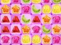Jocuri Jelly Match 3