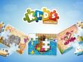 Jocuri Kids Animal Fun