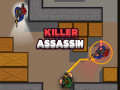 Jocuri Killer Assassin