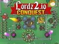 Jocuri Lordz2.io