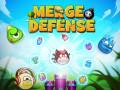 Jocuri Merge Defense