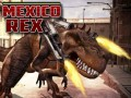 Jocuri Mexico Rex
